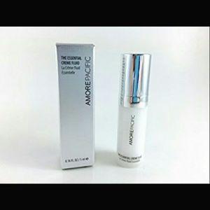 AmorePacific Essential Creme Fluid 5ml